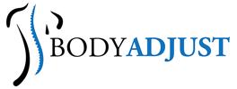 BodyAdjust